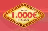 Premier Casino promociones