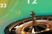 Premier Casino juegos
