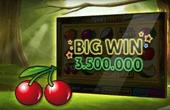 Código Promocional Slot.com