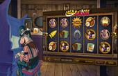 Juegos slot.com