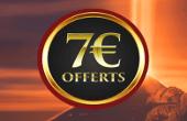 Rivo Casino Code Bonus 2021