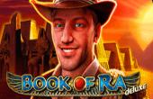 Rivo Casino code promotionnel