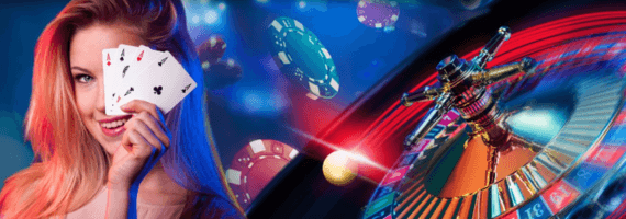 Casino777 Promotion Code