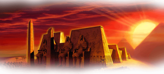 Igre Na Srecu Book Of Ra