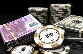 Casino Tropez Bónuszkód