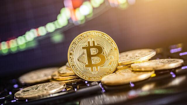 A bitcoin kaszinók varázslatos világa - utajovobe.hu