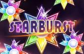 starburst giochi online casinòyes