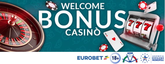 cool cat casino bonus ohne einzahlung