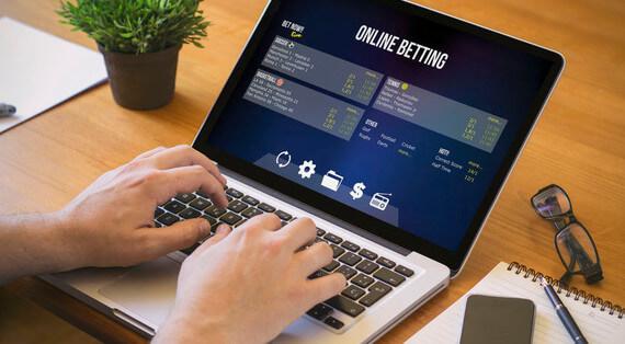 GVC Holdings pakeis prekės ženklą kaip Entain plc