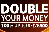Casino.com Kazino Bonusi