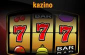 Akcijas kazino Synottip