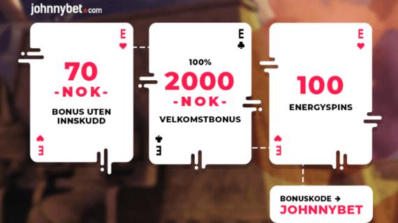 Online Casino Bonus Januar 2021