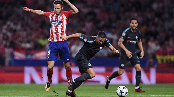 Chelsea atletico madrid betting preview dota 2 live betting lines