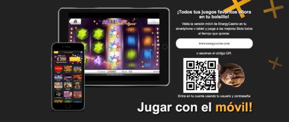 21 prive casino 50 free spins