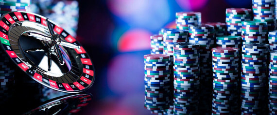 Roulette En Ligne A L Argent Reel 2021 Casino En Ligne Jeux