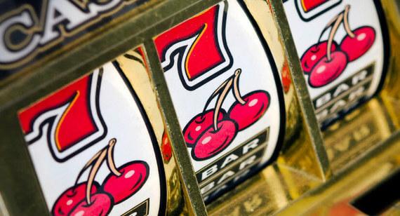 Poker pro labs