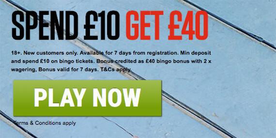 Ladbrokes free bet code no deposit