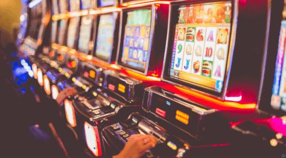 Wager Free Casinos