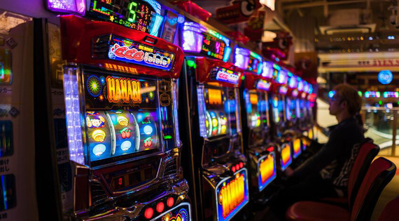 Casino Games Free Downloads Full Version
