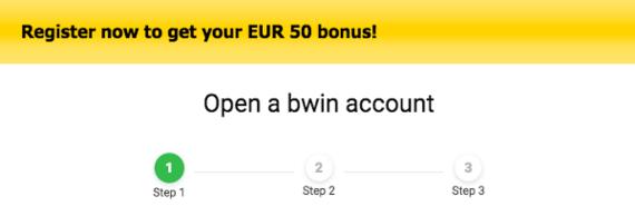 bwin bonus code einzahlung