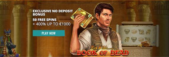 Casino Superlines Bonus Codes 2021