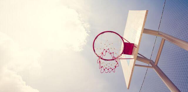 Советы и прогнозы по баскетболу
