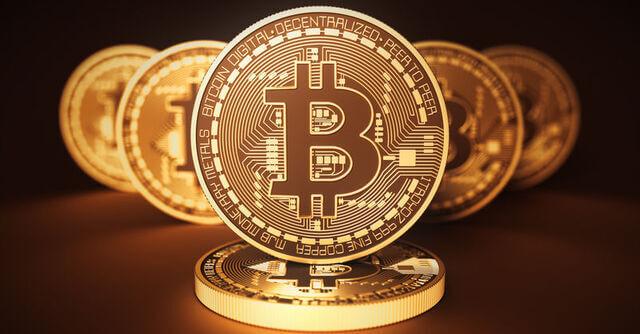 kaip padaryti bitcoin kazino)