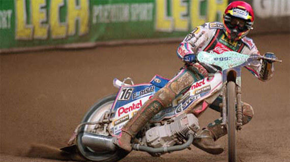 Krsko speedway gp betting pdc world championship 2021 bettingadvice