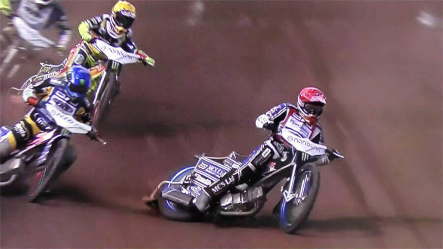 Fim swedish speedway gp betting vulcan betting advice mlb
