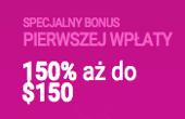 leonbets kod bonusowy 2021