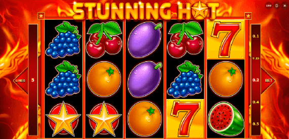 Rtl spiele kostenlos mahjong candy