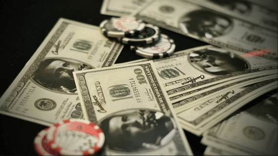 Możesz nam później podziękować – 3 powody, aby przestać myśleć o kasyno na pieniądze online