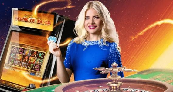 Casino Euro.Com