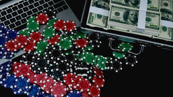 20 mitów na temat kasyno online jak wygrywac w 2021 r.
