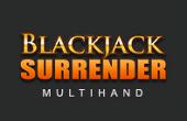 Bet365 BlackJack Surrender