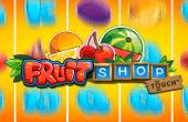 Frutinhas Online Grátis
