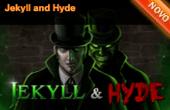 Winner Jekyll&Hyde