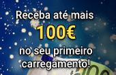 Casino StarGames Bônus