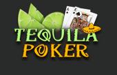 Bet365 Tequila Poker