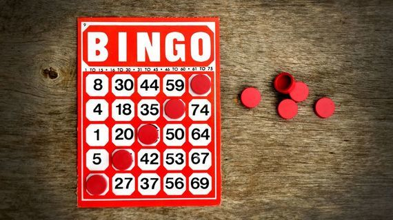 Free live roulette online game