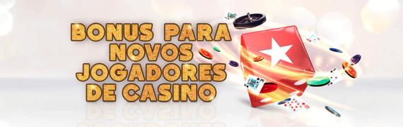Pokerstars Reload Bonus 2020