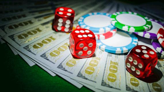 Интернет казино реальные деньги без вложений онлайн казино вулкан бонусы