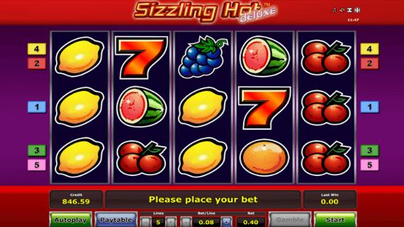 Игровые автоматы гаминаторы gaminator играть бесплатно pin минусы ставок