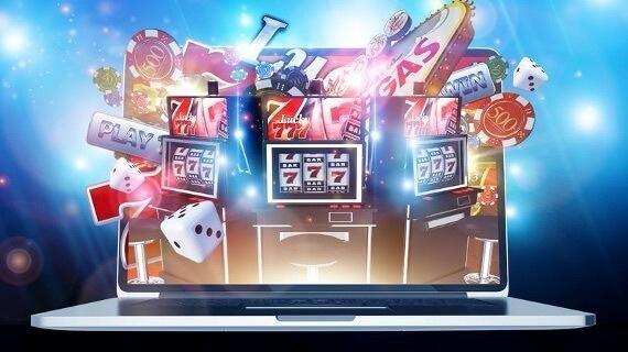 Программа игровые автоматы на комп карта call of duty 2 играть