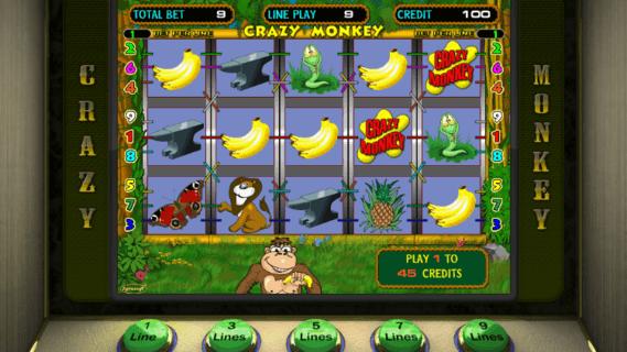 Казино обезьяна играть бесплатно онлайн казино франк