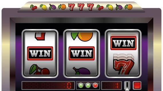 Super Gaminator Casino