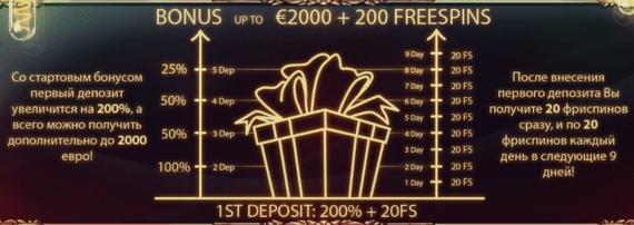 Джой казино ввести код работа в казино вакансии киев