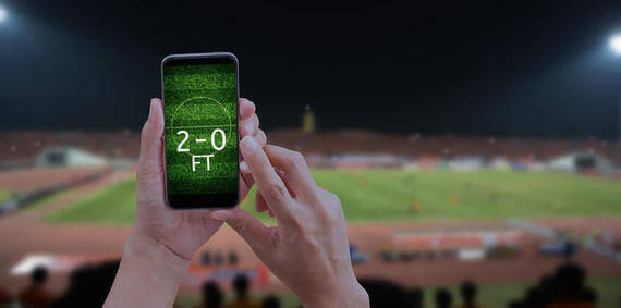 Мобильная версия bet365 зеркало лучшие конторы для ставок на спорт без паспорта