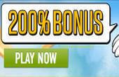 Ladbrokes kód bonusu 2021