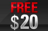 PokerStars Bonus koda